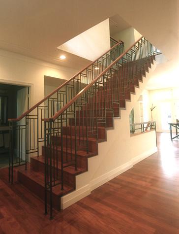 Metal Stairs Masuk v1 (1)