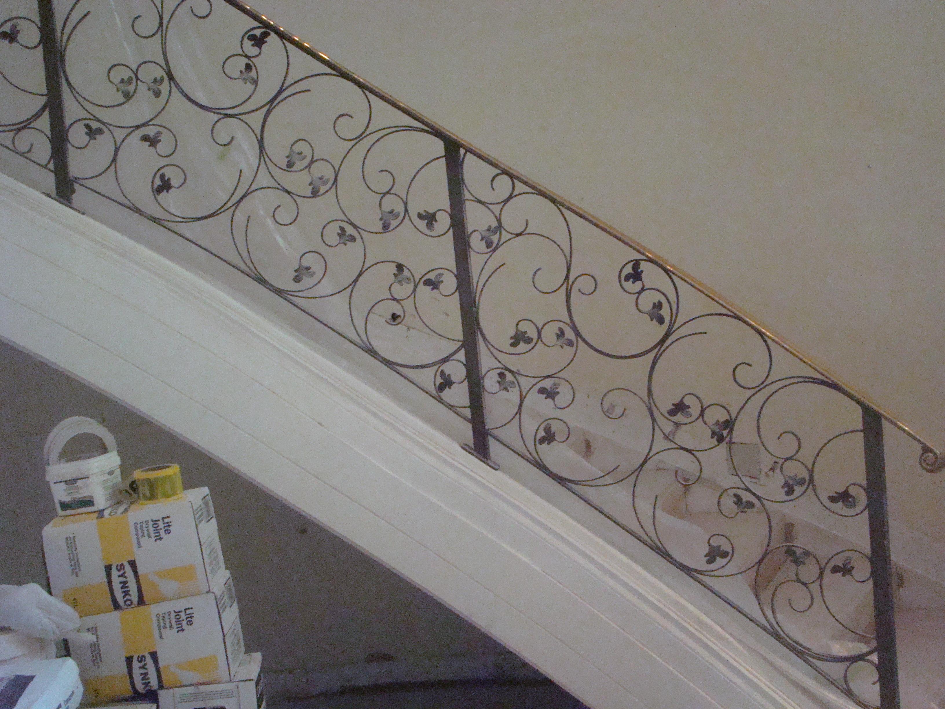 Metal Stairs Masuk v1 (6)