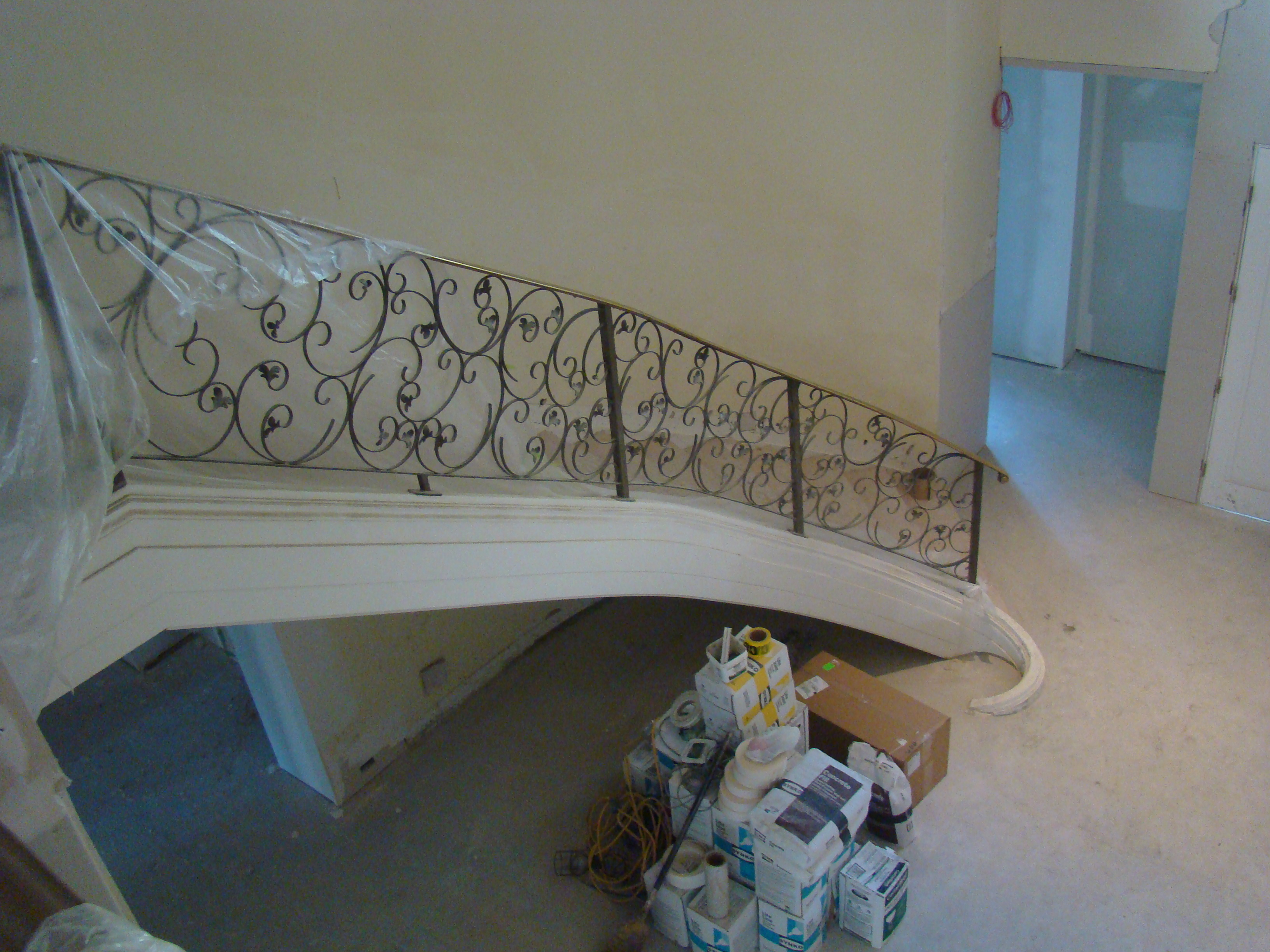 Metal Stairs Masuk v1 (7)