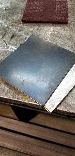 metal-work-4-v1