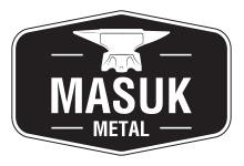masuk forging technology logo v2