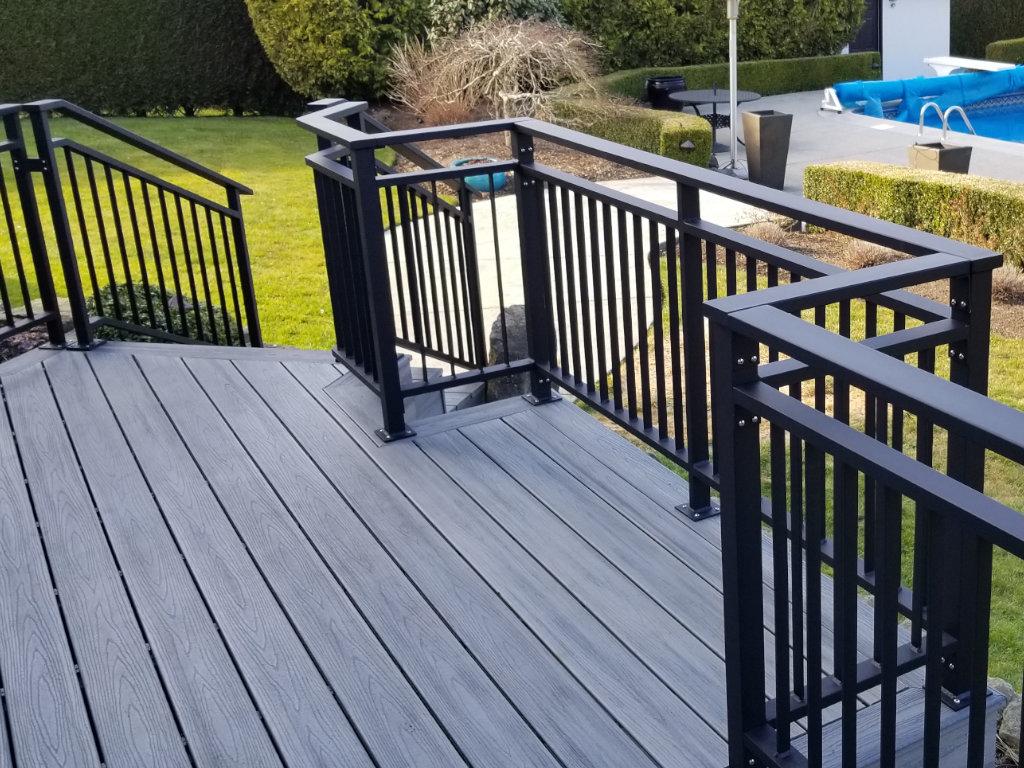 metal railing portfolio 8