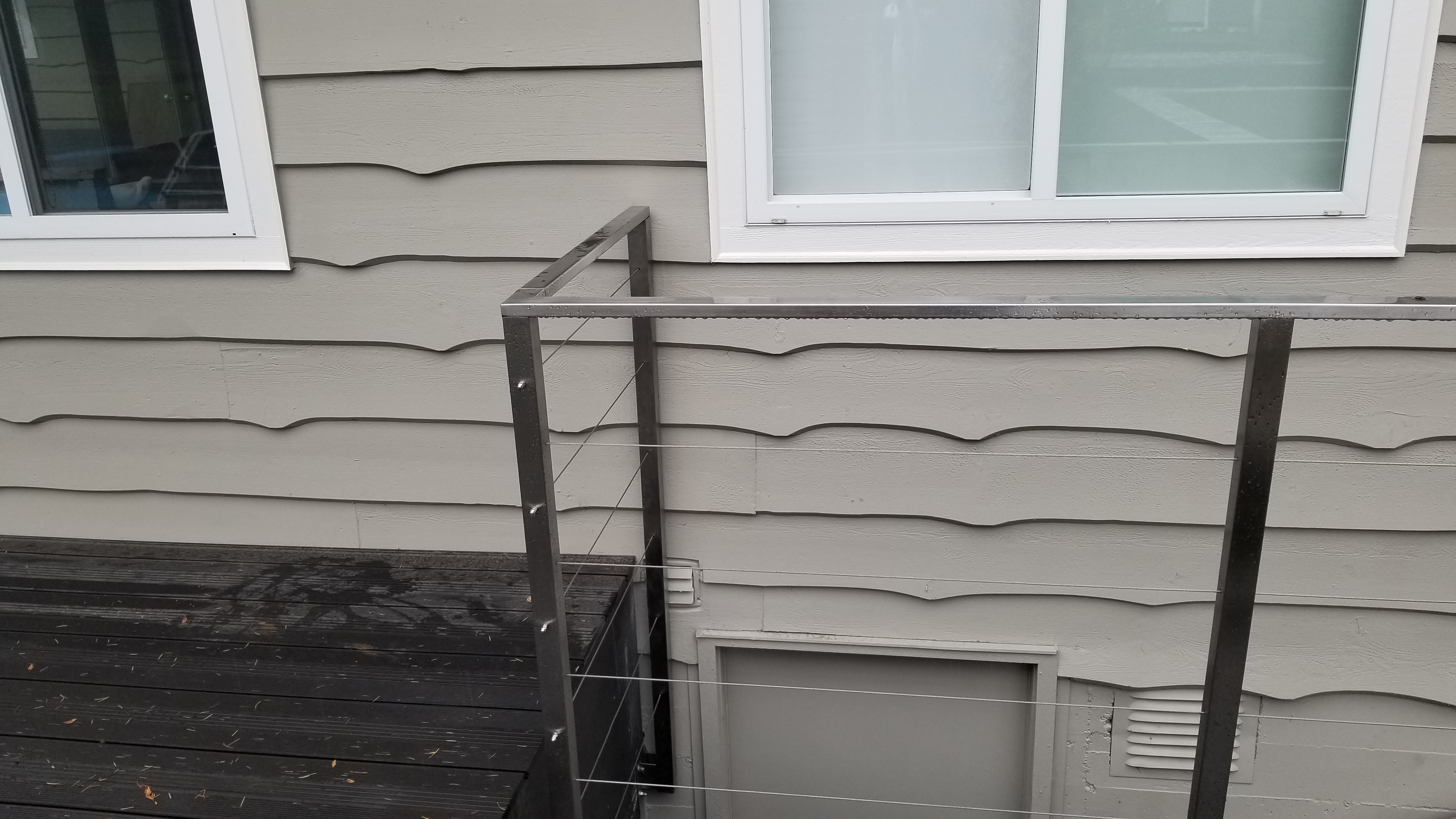 stainless steel cable railing portfolio 14 (5)