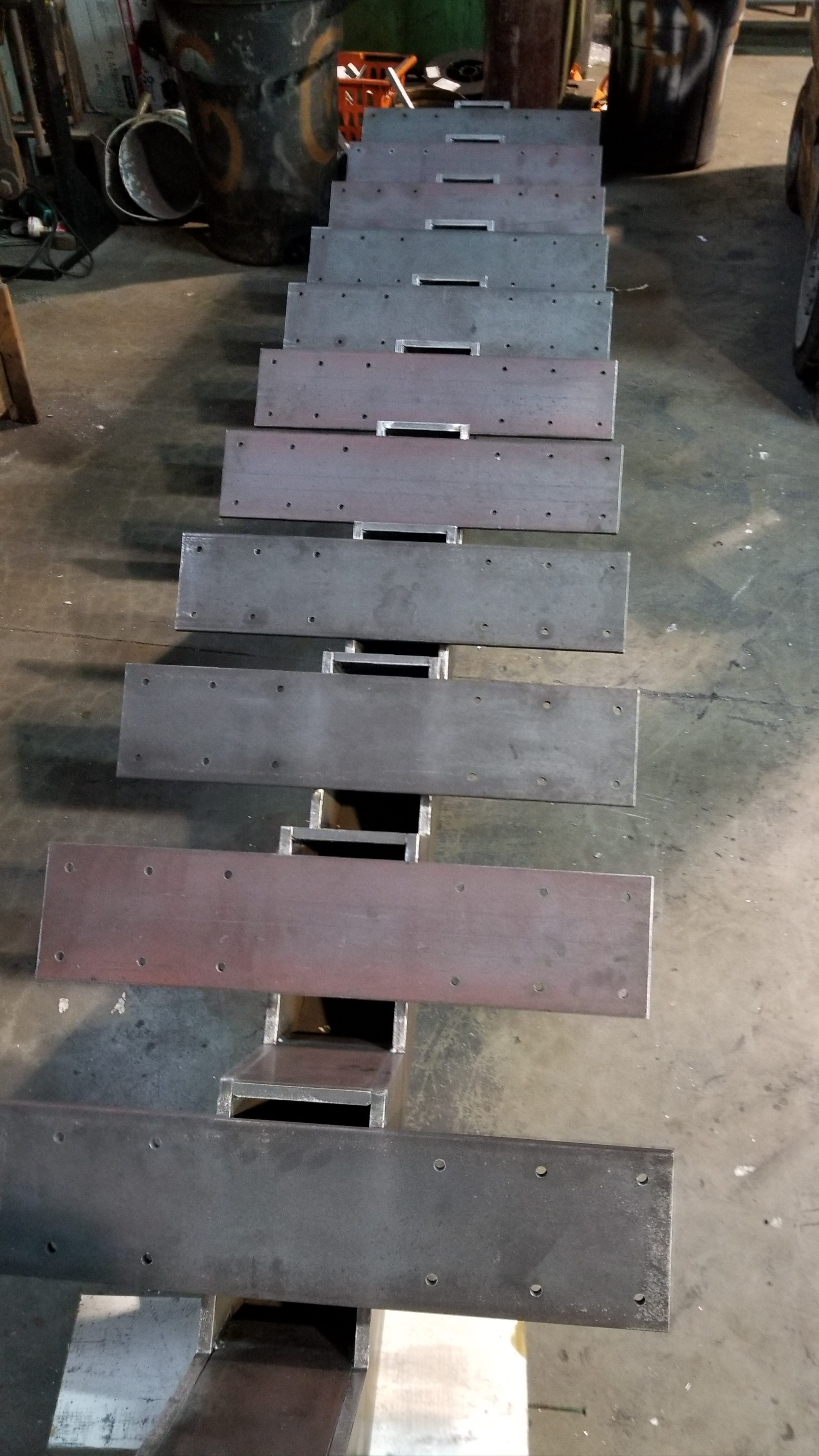 mono stringer staircase portfolio 17 (2)