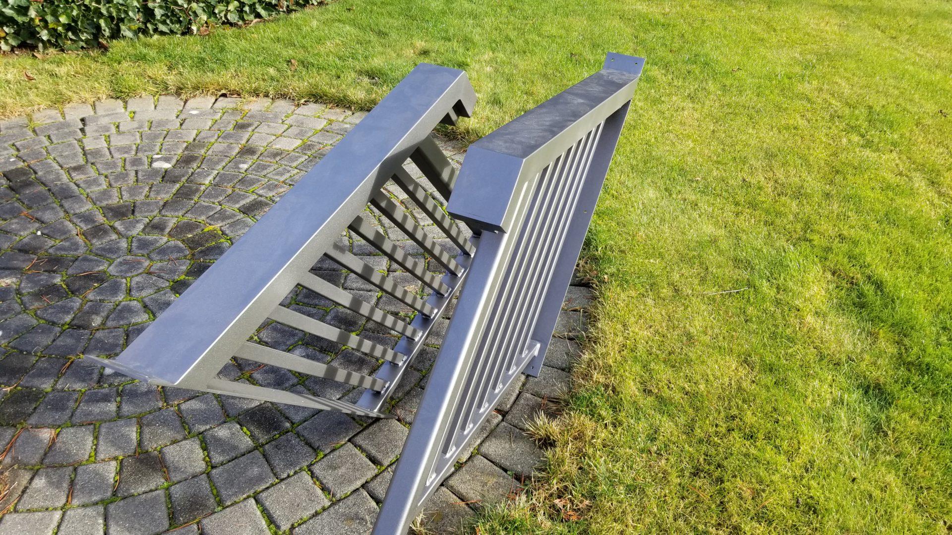 aluminum railings portfolio 20-1