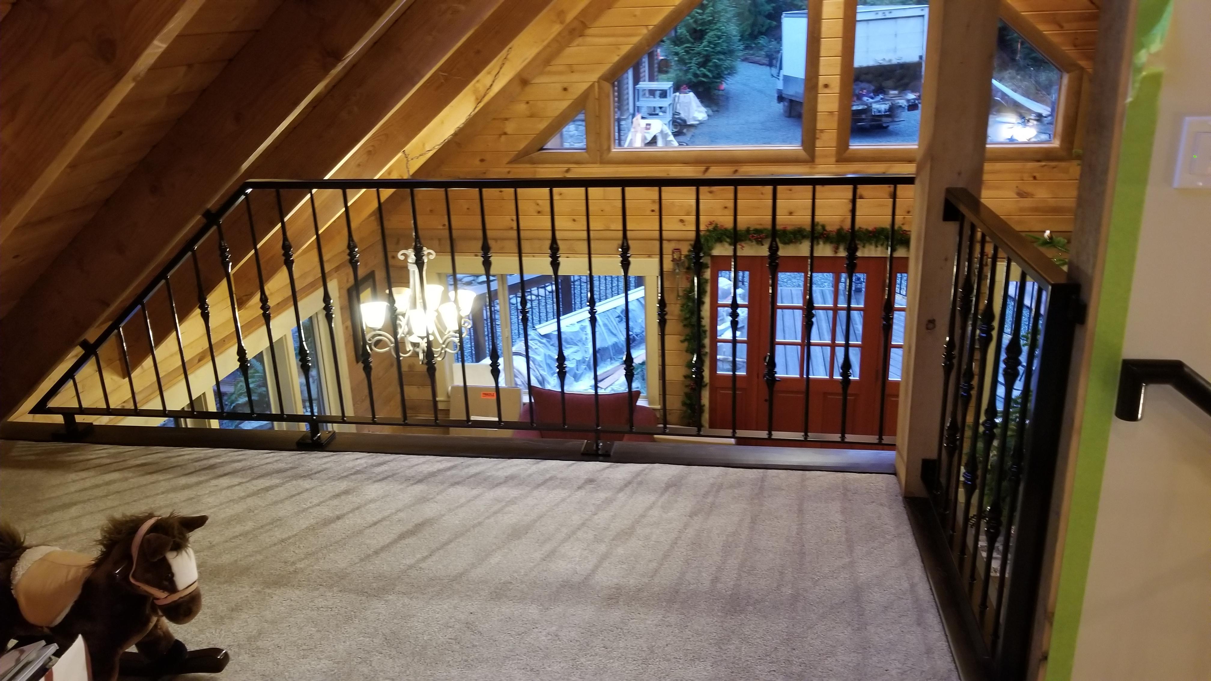 mono stringer staircase portfolio 19-7