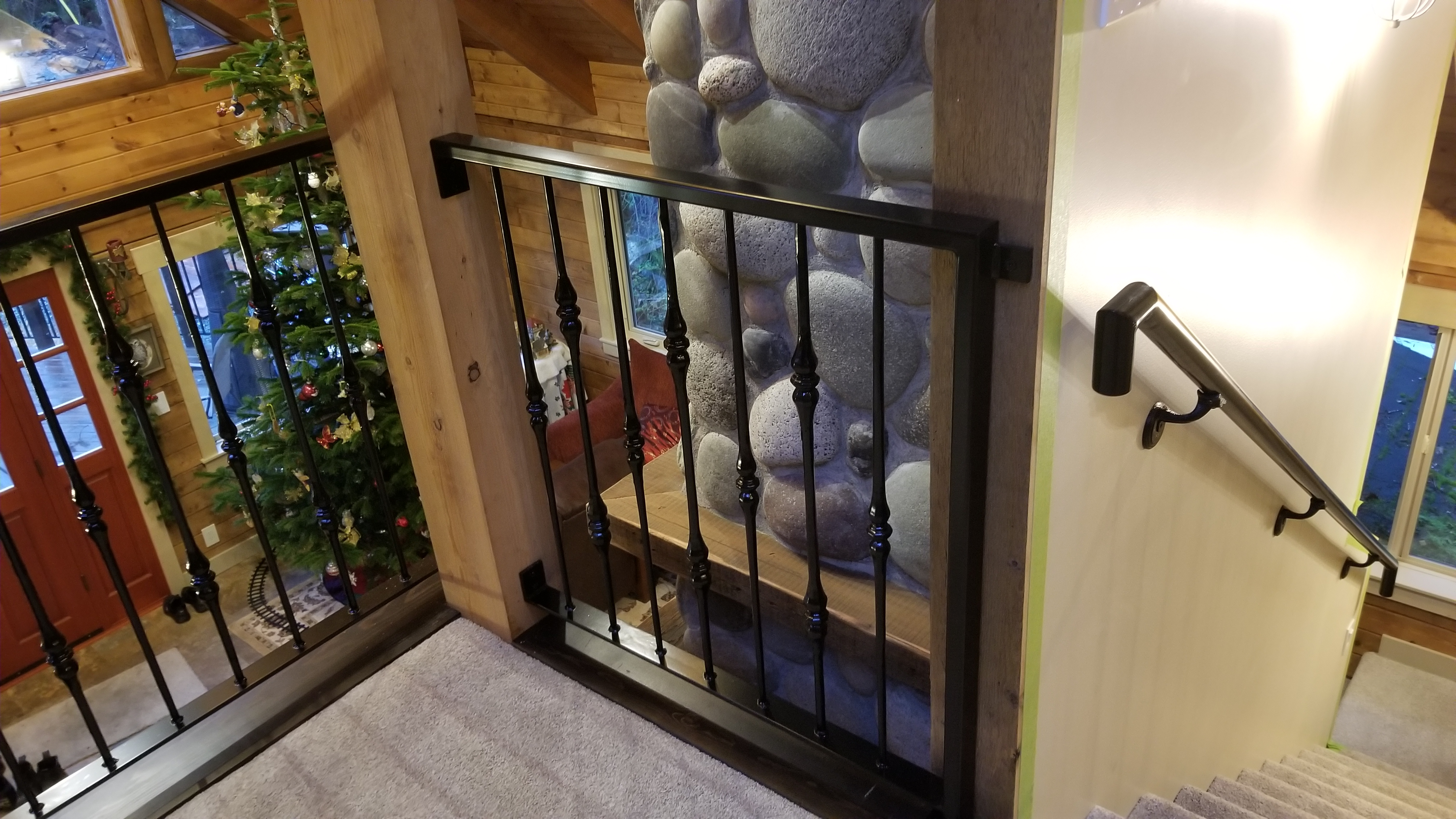 mono stringer staircase portfolio 19-9